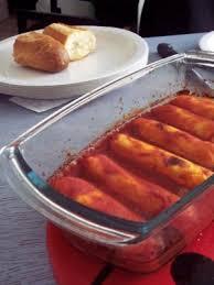 cuisiner quenelles recette quenelles lyonnaises maison au four ma cuisine