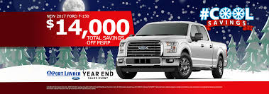 ford png port lavaca ford new and used car dealer near victoria texas