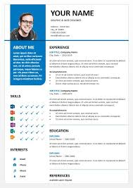 Resume Curriculum Vitae Samples by Best 25 English Cv Model Ideas On Pinterest Modèle De Cv