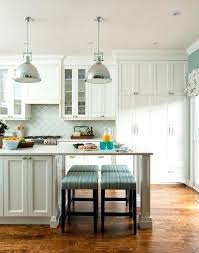 kitchen island with table seating images of kitchen islands with seating inspirational kitchen