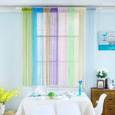 online get cheap door fly curtain aliexpress com alibaba group