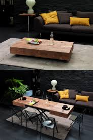 multipurpose furniture for small spaces coffee table coffee table multipurpose furniture pieces great