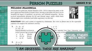 puzzles pre algebra bundle 84 topics 84 worksheets
