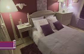 chambre romantique unglaublich photo chambre romantique haus design