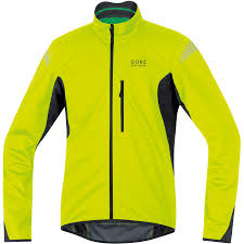 best mtb softshell jacket wiggle com gore bike wear element windstopper softshell jacket