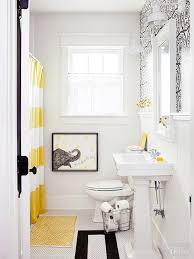 vintage black and white bathroom ideas home decor home lighting archive 8 cool bathroom