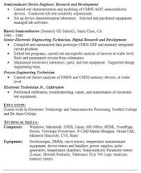 Unix Developer Resume Custom Dissertation Writing For Construction Students Science In