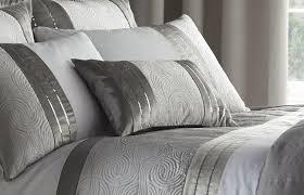 grey duvet covers beautiful bedding luxury bed linen u0026 bedding