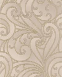 Beige Wallpapers - Wall covering designs