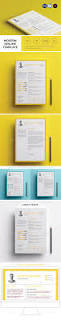 Which Resume Format Is Best For Me by Resume Templates From Graphicriver