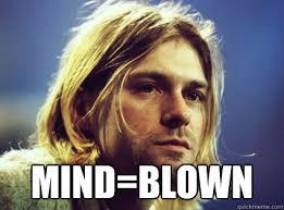 Mind Blown Meme - mind blown meme argonians by victoriadaedra on deviantart