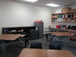Classroom Cabinets Math U003d Love Hello Summer A Peek At My New Classroom