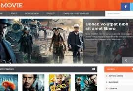 templates blogger español movies blogger templates 2018 free download