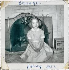 Hillary Clinton Hometown by For Hillary Clinton The Who Dared As The O U0027jays And