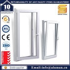 introducing the origin aluminium window uk windows a stunning for