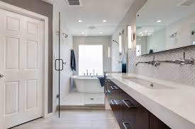 bathrooms design modern master bathroom remodel remodeling
