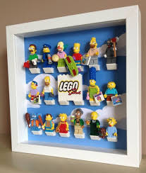 Lego Room Ideas 316 Best Lego Room Ideas Images On Pinterest Lego Room Lego