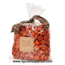 Orange And Brown Home Decor Artificial Food Mini Food Mini Carrots Kitchen Utensil