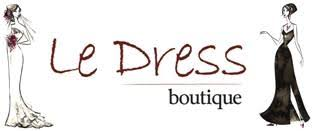 pictures for le dress boutique in atlanta ga 30328