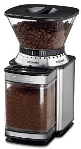 cuisina catalogue aeropost com and tobago cuisinart dbm 8 supreme grind
