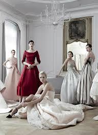 Vanity Fair Wedding 14 Best Vanity Fair Group Portraits Images On Pinterest Group