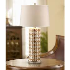 216 best lamps images on pinterest table lamps modern lamps and