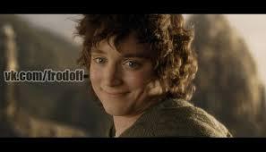 Frodo Meme - create meme frodo meme frodo the hobbit pictures meme