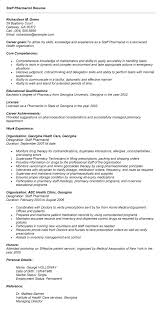 format for resume latest resume format resume format 2017 in