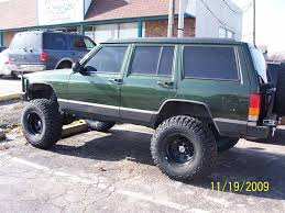 jeep bed extender photo gallery jeep cherokee xj