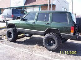 jeep xj bumper photo gallery jeep cherokee xj