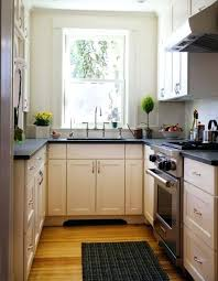 u shaped kitchen ideas small u shaped kitchen best traditional u shaped kitchens ideas on