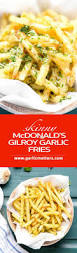best 25 mcdonalds french fries recipe ideas on pinterest