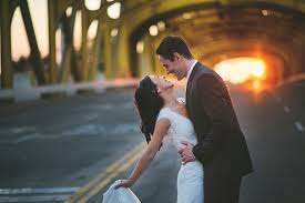 sacramento wedding photographers sacramento wedding photographer wedding ideas 2018