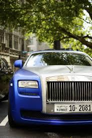 7 best luxury cars images on pinterest