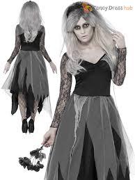 Dead Bride Halloween Costumes Size Corpse Bride Halloween Costumes Size Prom Dresses