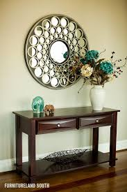 Best Entryway Images On Pinterest Entryway Decor Mirrors And - Home decorative mirrors