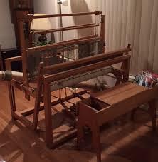 Bench Loom For Sale Hwsda
