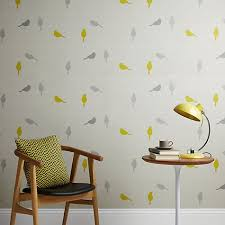 the 25 best wallpaper online ideas on pinterest geometric