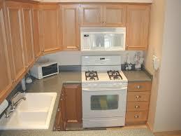 tops kitchen cabinets pompano kitchen tops kitchen pompano tops kitchen cabinets cabinet storage