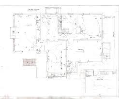 household wiring diagrams basic how house circuit works gif fair