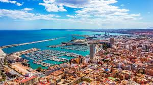 alicante hotels from 21 cheap hotels lastminute com