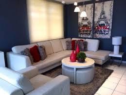 Meritage Hosts Pottery Barn Design 105 Best Livingroom Images On Pinterest Decorations Home