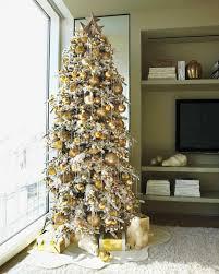 Simple Elegant Christmas Tree Decor by Room Decor Christmas Tree Decorating Ideas Elegant Colorful