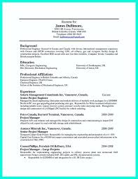 Machinist Resume Examples by The 25 Best Cnc Machinist Ideas On Pinterest Cnc Controller