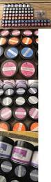 acrylic powders and liquids ezflow nail system assortment u003e buy