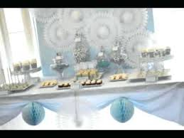 first holy communion table centerpieces communion centerpieces first communion decorations and also first