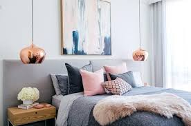 couleur chambre adulte moderne idee deco chambre adulte idee deco chambre adulte romantique visuel
