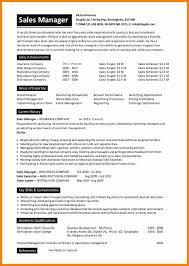 7 standard curriculum vitae sample janitor resume standard