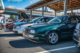 volkswagen corrado supercharged spotlight harley u0027s supercharged corrado build u2013 ecs tuning