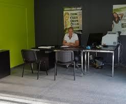 bureau des cartes grises etablissement agréé carte grise service carte grise thionville à